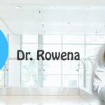 Ask Dr. Rowena