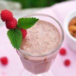 Probiotics reduce blood pressure