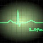 The fight against hypertension