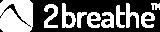 2breathe