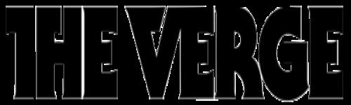 newslogo_theVerge