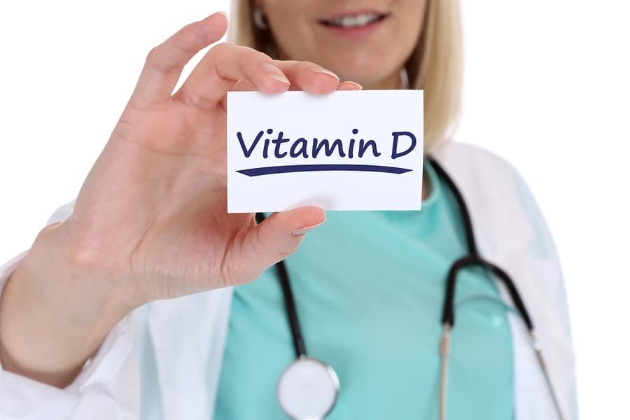 Vitamin D Vitamins Healthy Eating Lifestyle Doctor Nurse Health