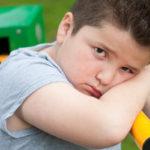 Hypertension plagues the pediatric community
