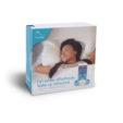 2breathe – Sleep Inducer