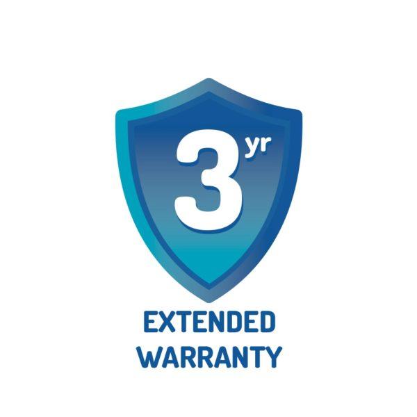 3-year-warrantynoRR
