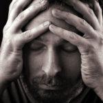 Anger and Depression elevates Blood Pressure Levels