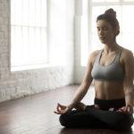 breathing to reduce hypertension