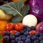 dash diet healthy food