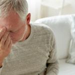 hypertension may cause headache